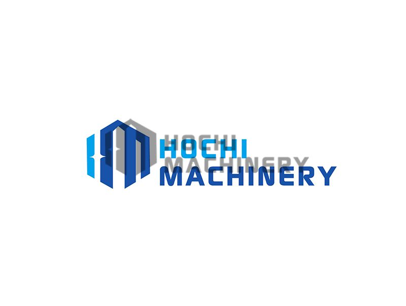 HC-FM Mechnical Flap Wheel Cutting Machine