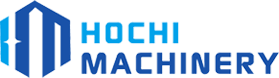 Suzhou Hochi Sourcing Co., Ltd.